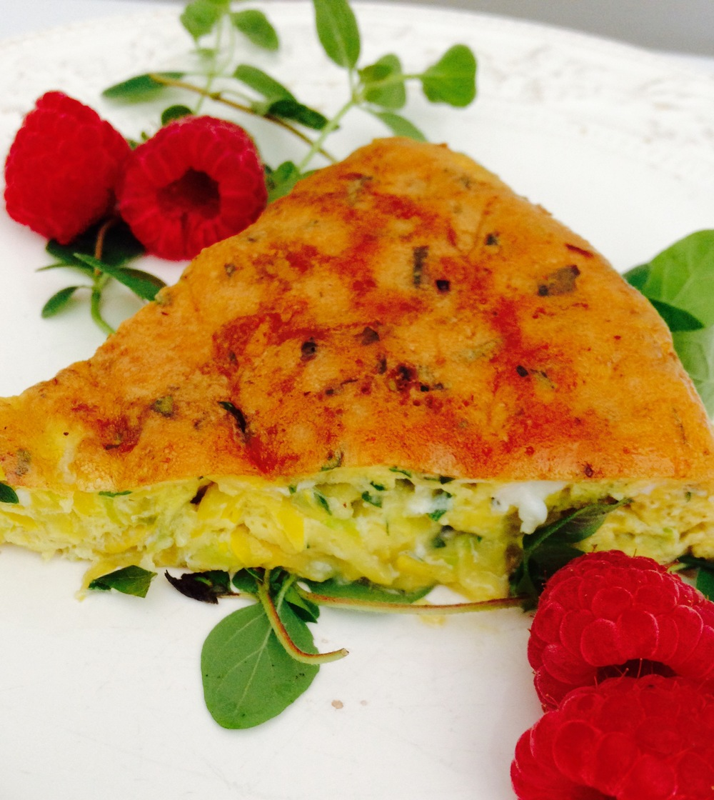 squash and herb frittata.jpg
