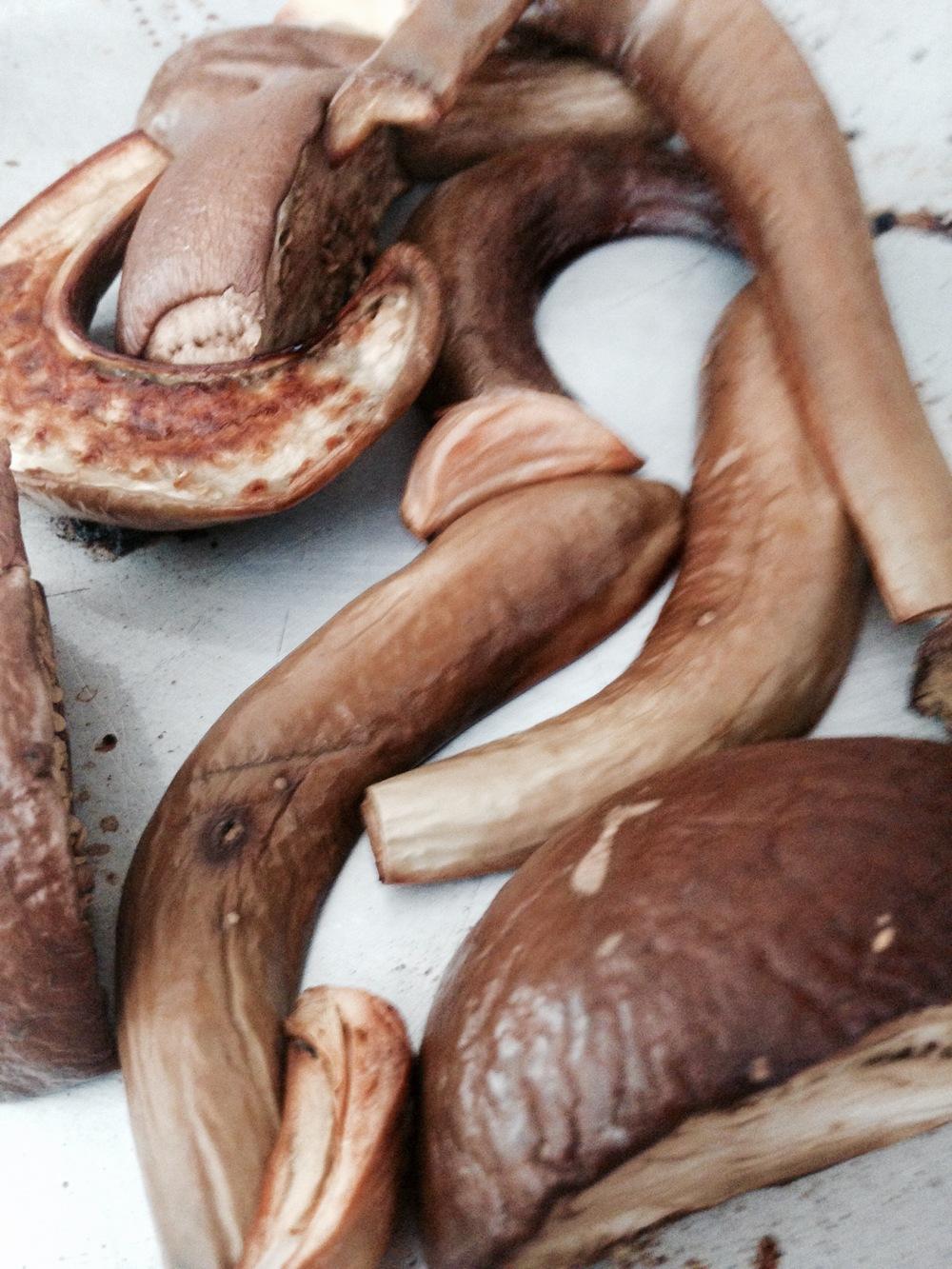 roasted eggplant .jpg
