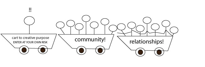 cart-plus-community-plus-relationships.jpg