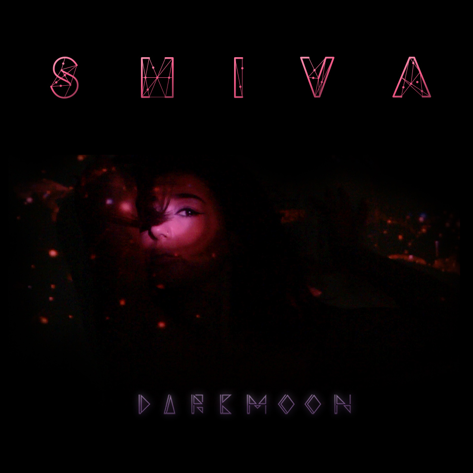 Shiva_DarkMoon-12.jpg