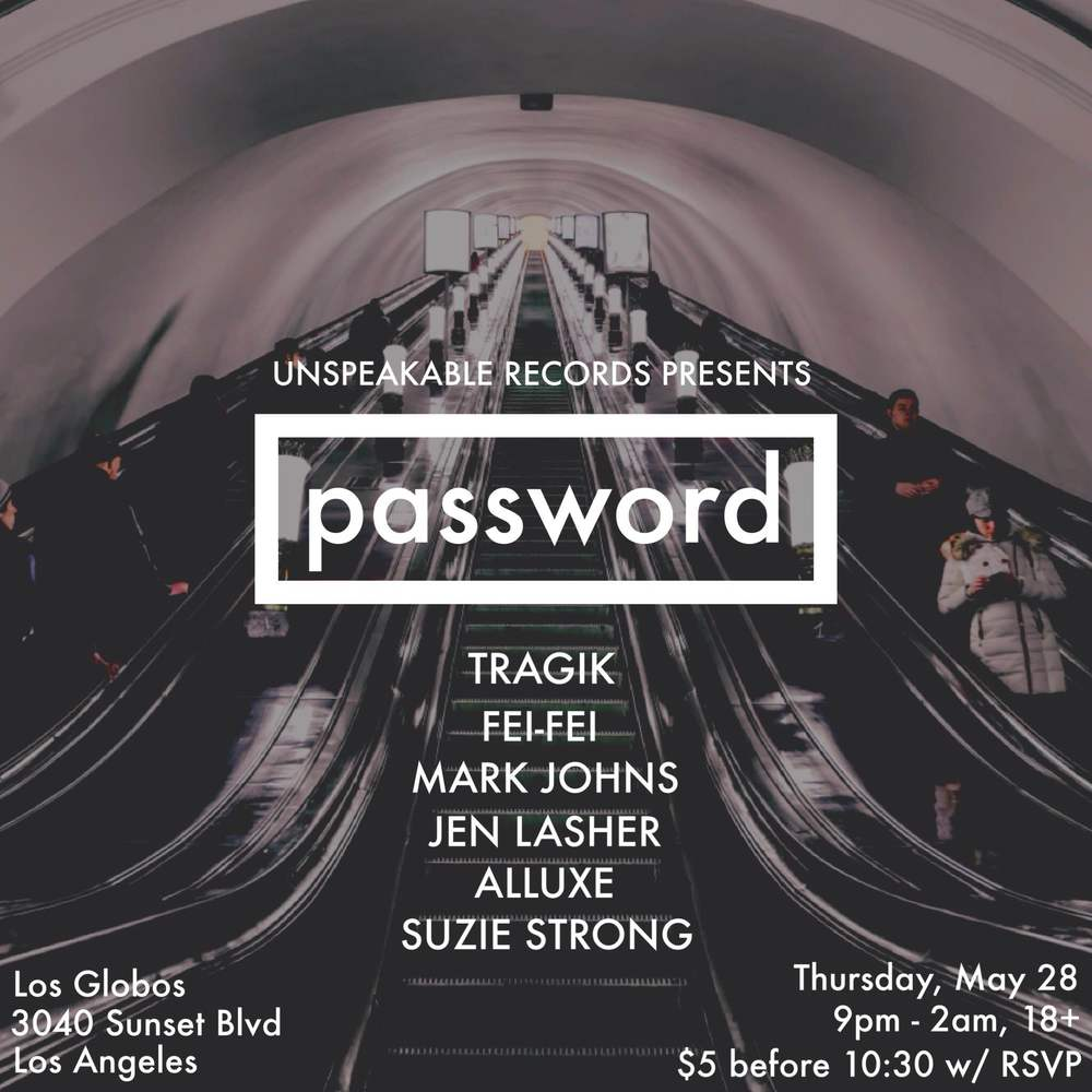 Password 5.28.JPG