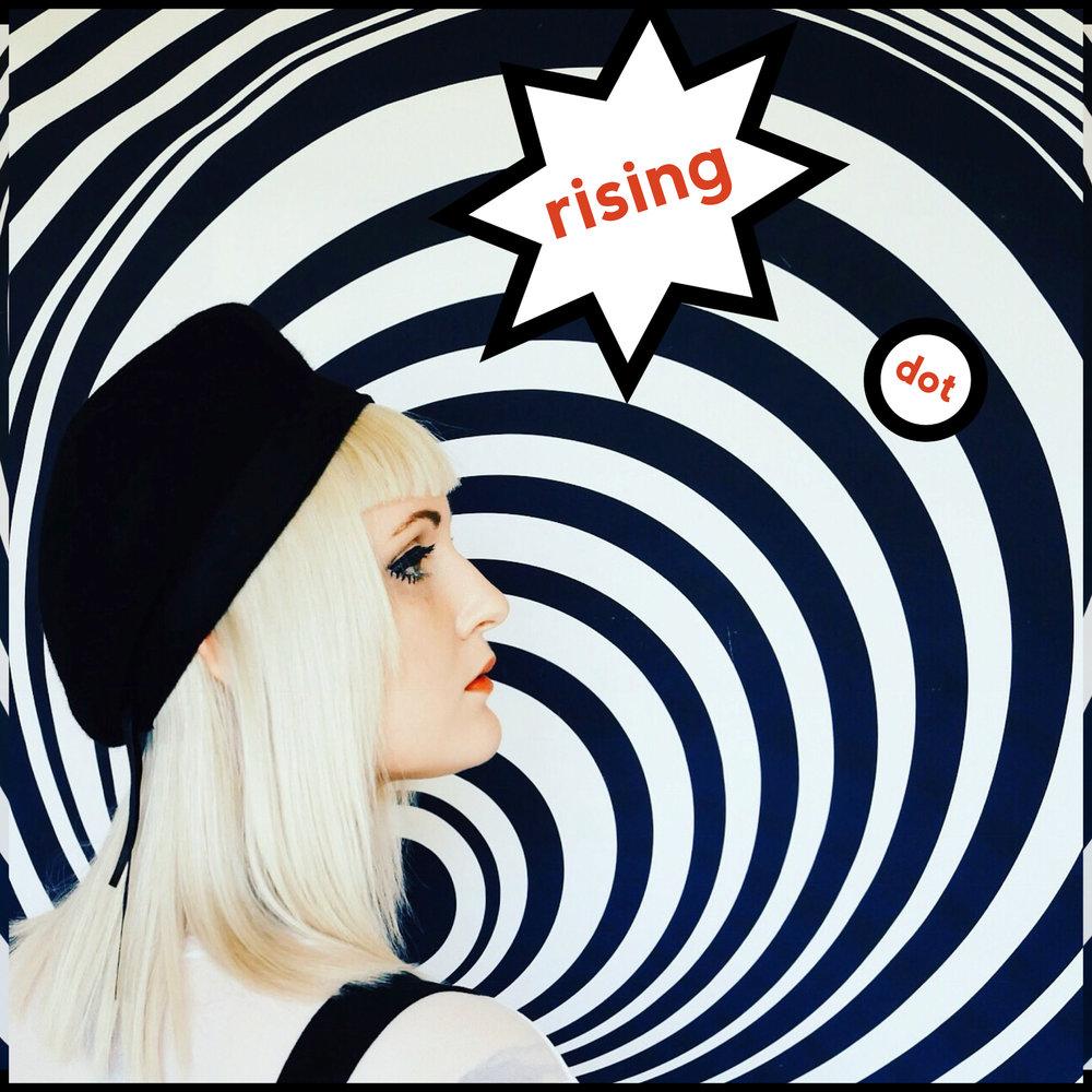 Dot - Rising.JPG