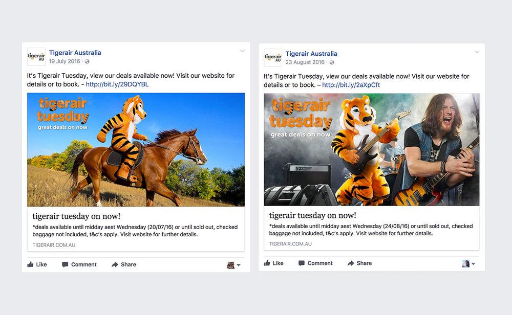 TigerairTuesKeyImage.jpg
