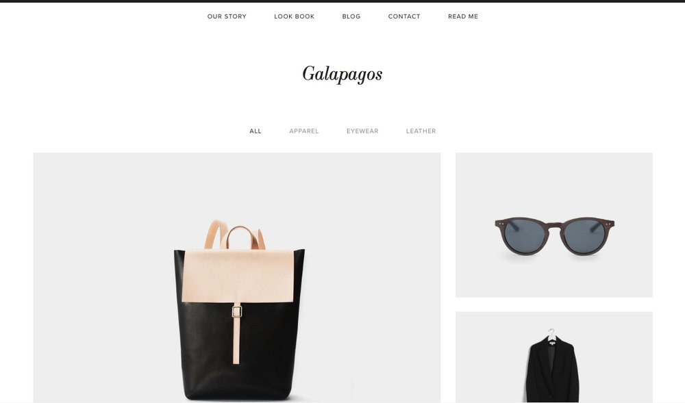 e-commerce1.jpeg