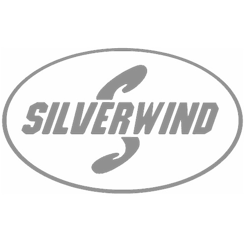 Silverwind Alloy Castings Inc