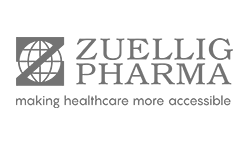 Zuellig Pharma Inc