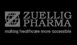 Zuellig Pharma Inc