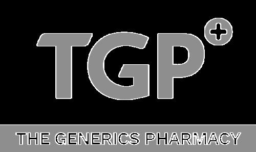 new-logotgp.png