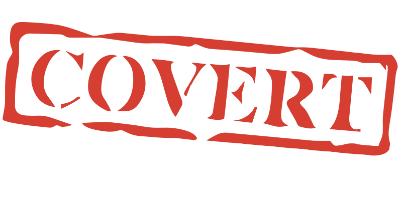 Covert Theatre