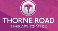 Thorne Road Therapy Centre