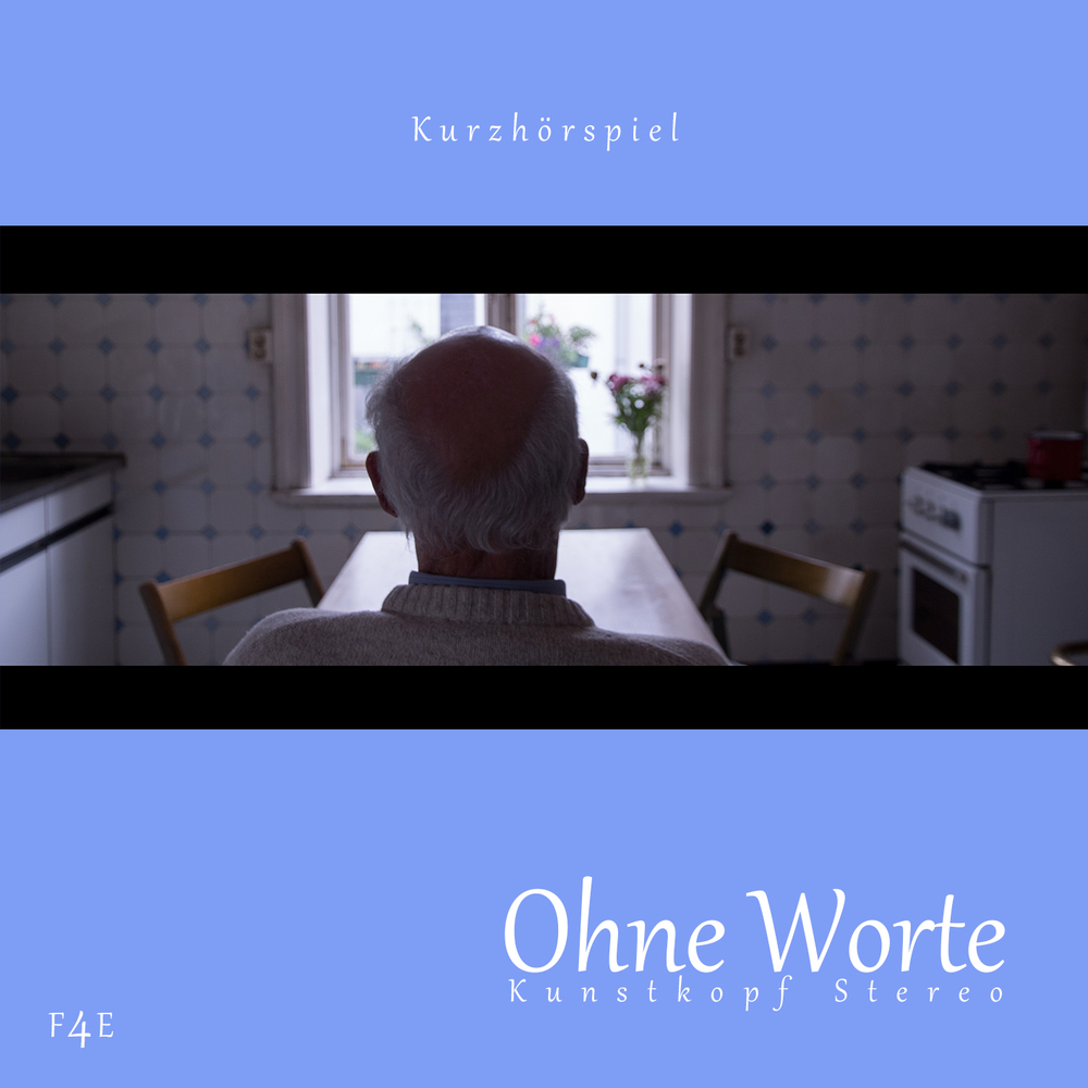 Ohne_Worte_Cover_Final.jpg