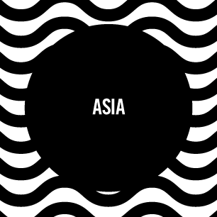 17_Asia.png