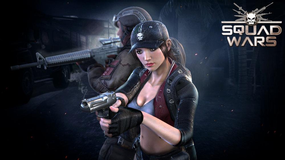 Squad_Wars_Poster_1280x720.jpg