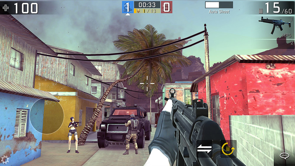 Squad_Wars_Gameplay_Favela_Map_1280x720.jpg