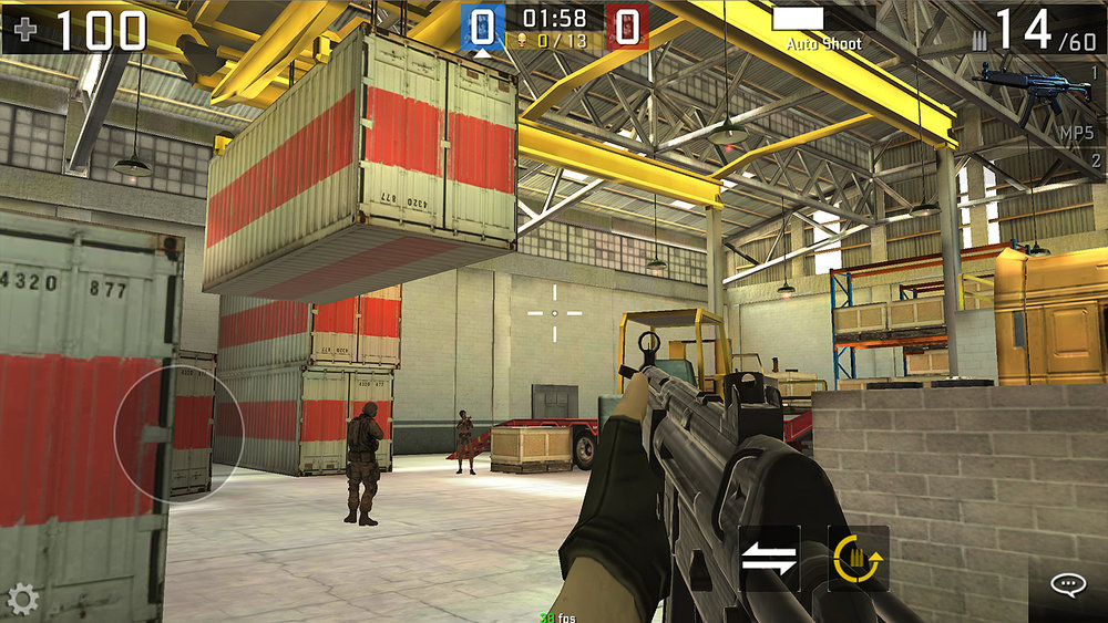 Squad_Wars_Gameplay_Warehouse_Map_1280x720.jpg