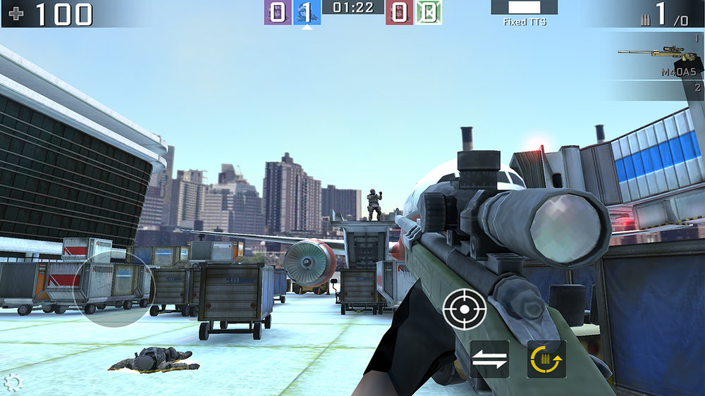 Squad_Wars_Gameplay_Sniper_1334x750.jpg