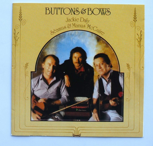 Buttons & Bows first album cover.jpeg