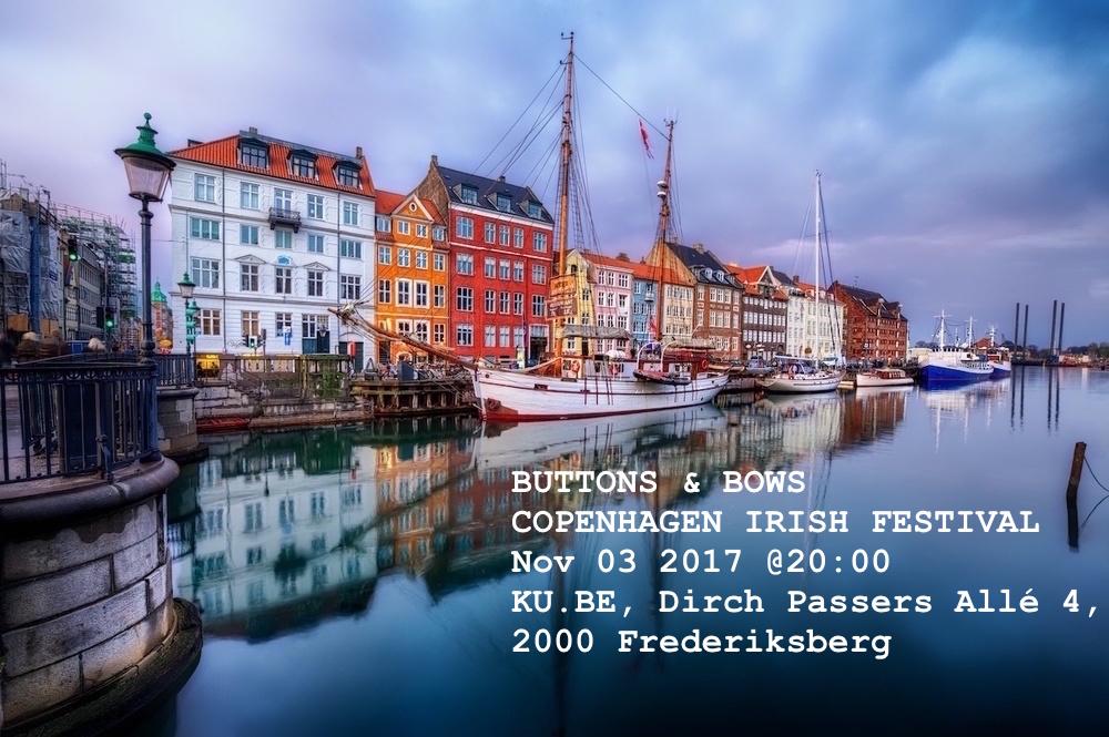 Buttons  & Bows Copenhagen copy.jpg