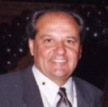 Dennis Magna  Financial Advisor Project Finance Expert