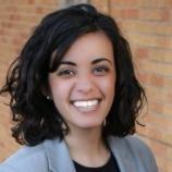 Hibbah Kaileh  Course Coordinator