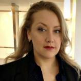 Melissa Lloyd  Strategy & Planning Specialist