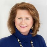 COL (ret) Susan Bryant, PhD  Subject Matter Expert/Instructor