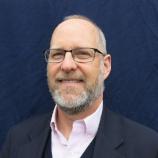Geoff Odlum  Subject Matter Expert/ Instructor
