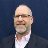 Geoff Odlum  Special Warfare Instructor