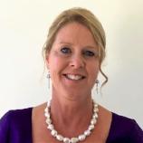 Stacy Crevello, PhD  Special Warfare Instructor