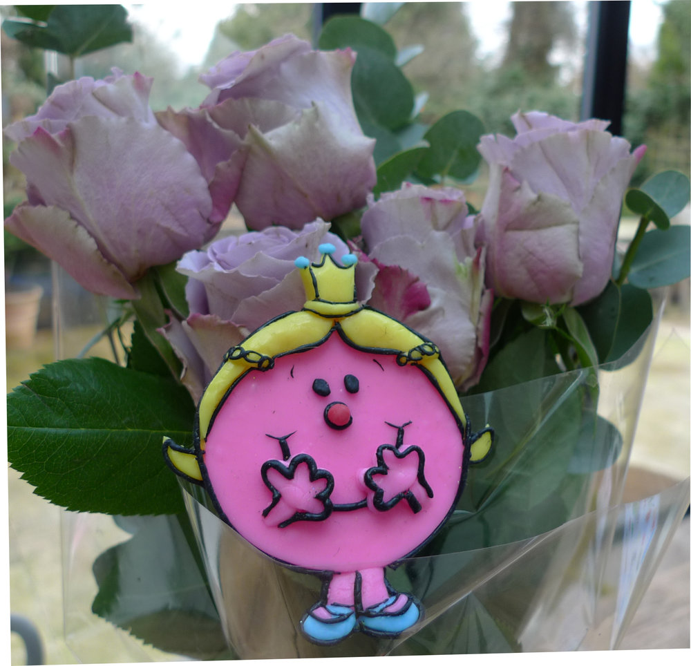Nutty Putty Little MIss on bouquet.jpg