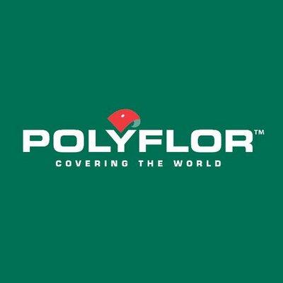 Polyflor
