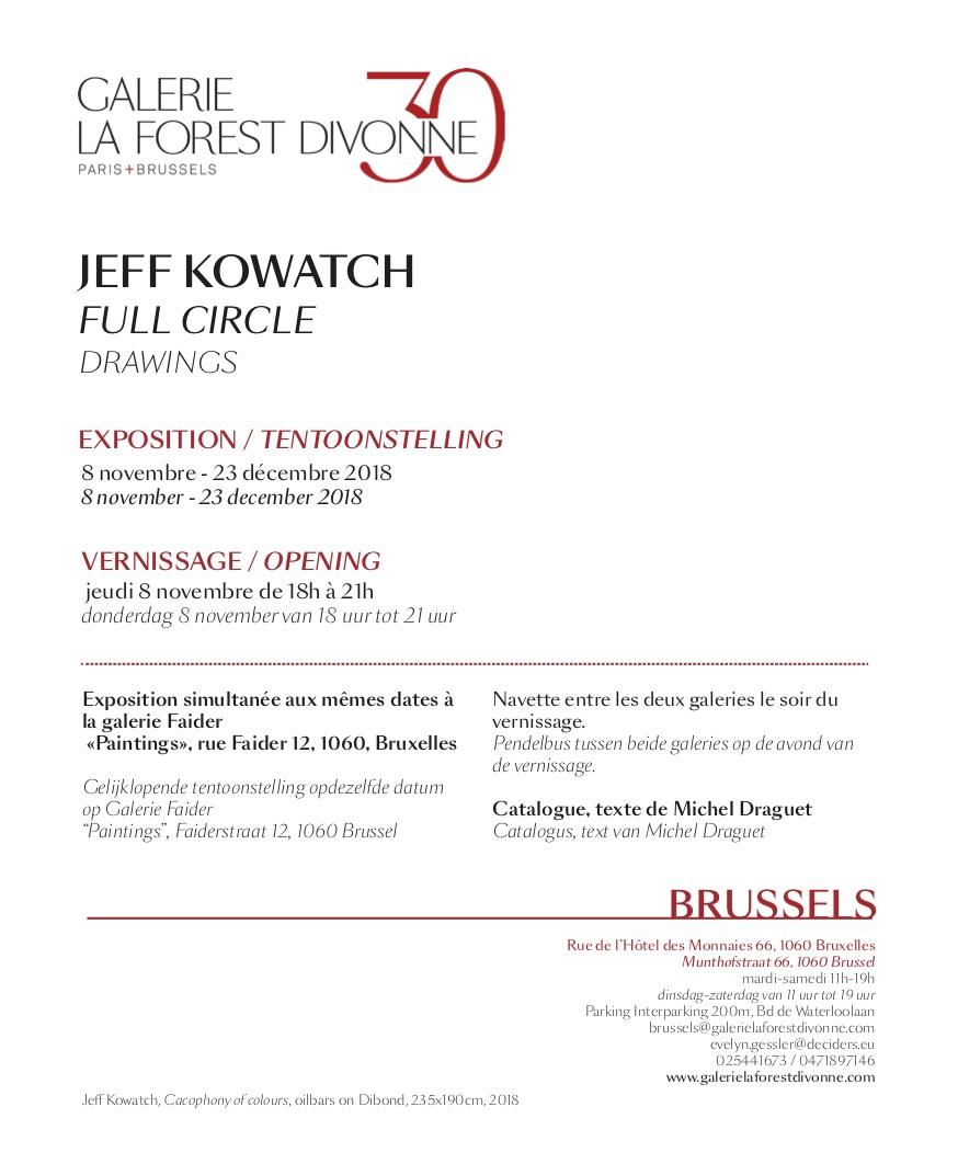 INIVITATION - JEFF KOWATCH - La  Forest Divonne.jpg
