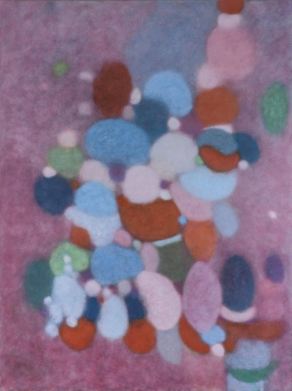 Painting - 2018 - 200 x 150 cm.jpg