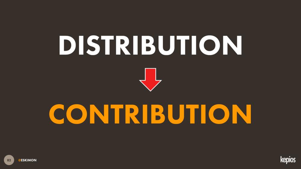 Kepios - Hootsuite Future of Social - Contribution vs Distribution.png