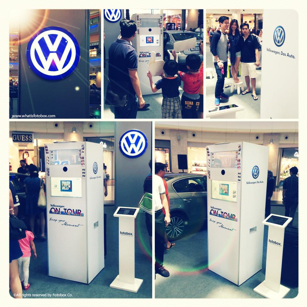 Fotobox Volkswagen.jpg