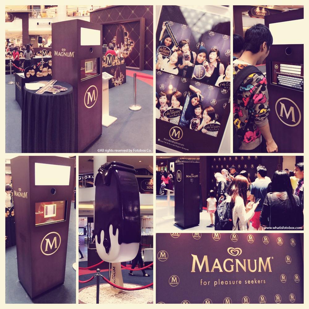 Fotobox Magnum.jpg