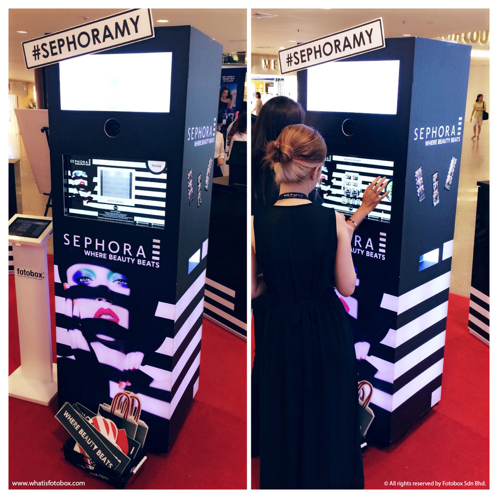 Sephora Fotobox 4.0.jpg