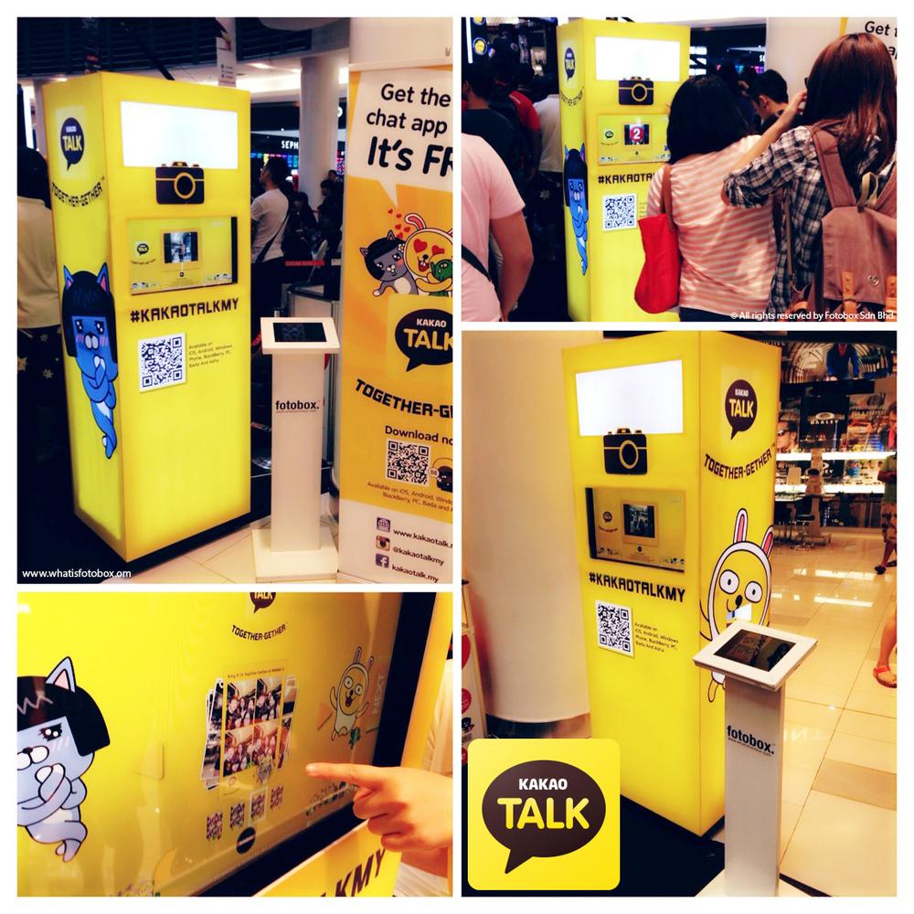 Fotobox Kakao 2.0.jpg