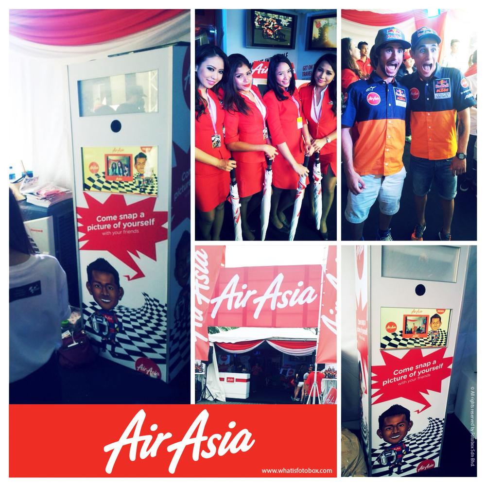 Fotobox AirAsia.jpg