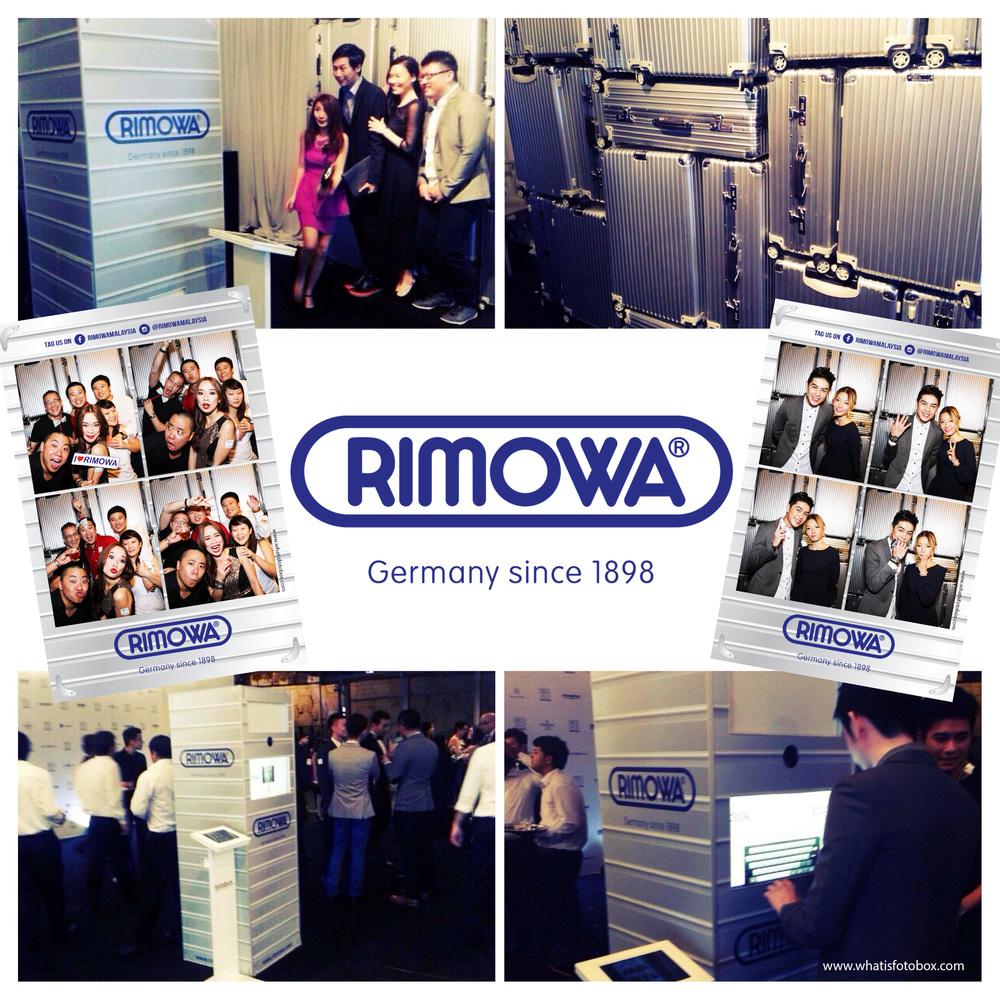 RIMOWA Fotobox.jpg