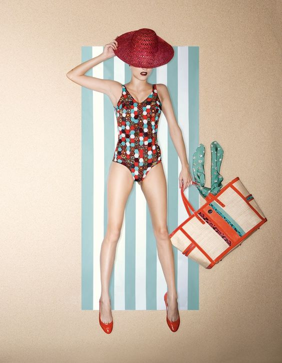 Fotobox-Fashion-Beach_1.jpg