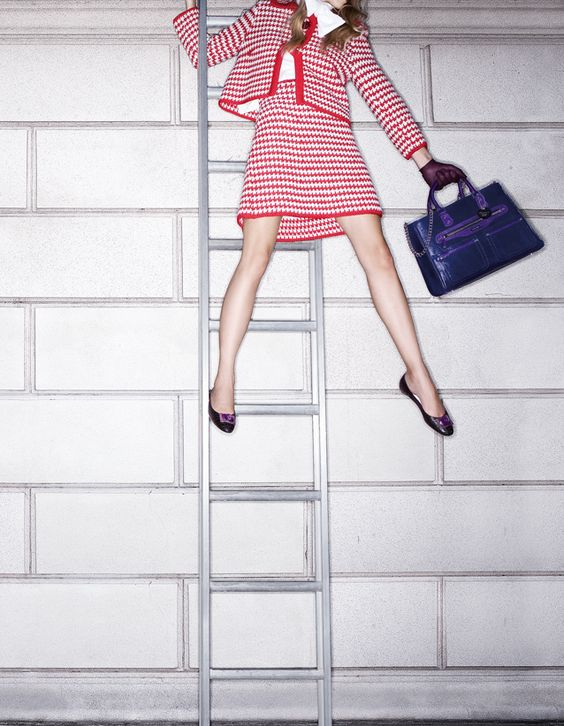 Fotobox-Fashion-Ladder.jpg