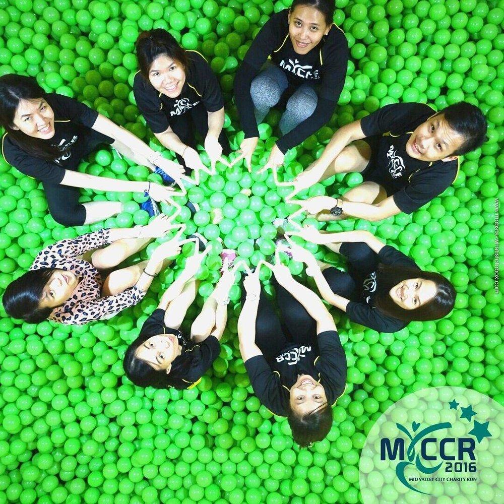 MVCC Ball Pitt.jpg