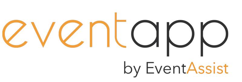 eventapp_by_eventassist.jpg