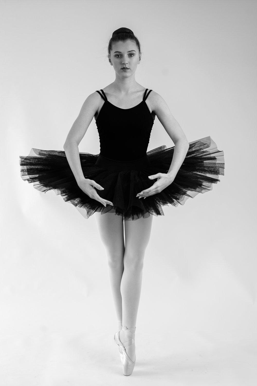dance-8.jpg