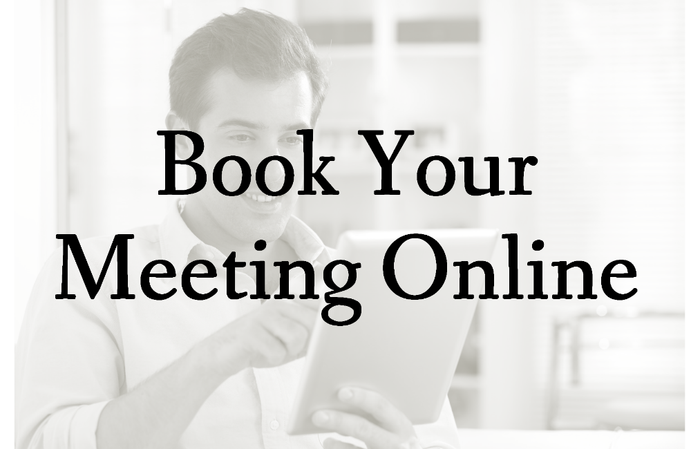 Click Here to Schedule Meeting