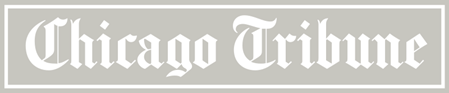 Chicago Tribune BW.png
