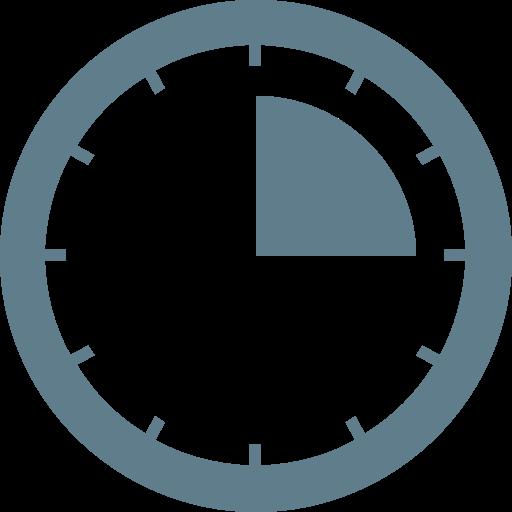 Time Savings Tax Prep