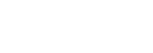 Guard Right Solutions