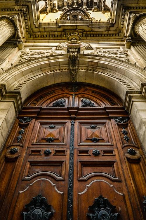 scared-of-doorways.jpeg